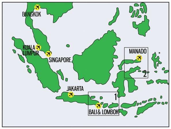 new_map_region_1200x907-large