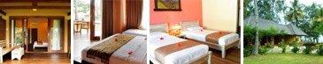 accommodation-gili-air