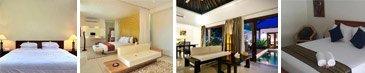accommodation-senggigi