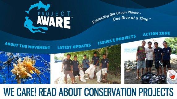 conservation-corner