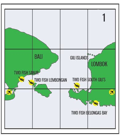 new-map-bali-lombok-V2