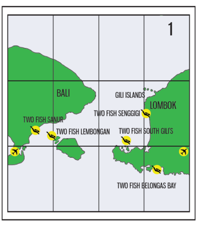 new-map-bali-lombok-V3