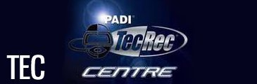Technical Diving & Courses in Indonesia - Open Circuit and Sidemount
