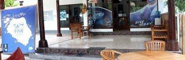 Dive-Center-and-Reception lembongan