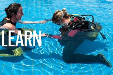 diving-courses-indonesia