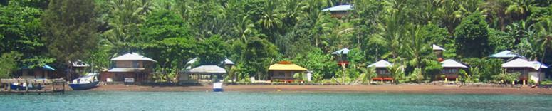 lembeh-resort-strip
