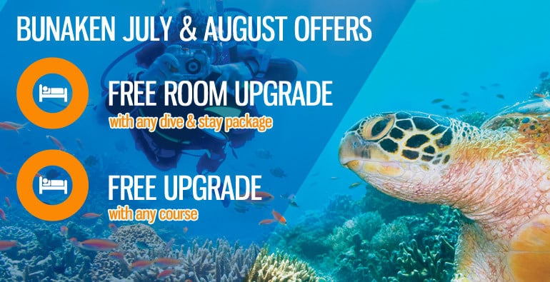 bunaken-jul-aug-offers