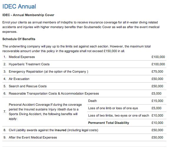 IDEC Annual