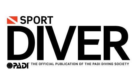 sport-diver-logo