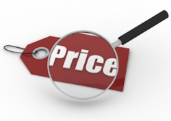 Prices-and-packages 2014