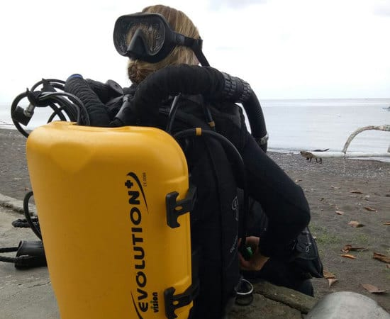 ccr-rebreather-diving