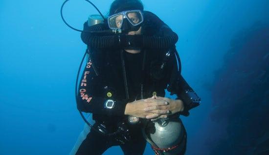 tec-diving-courses-1