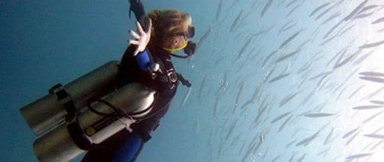 tec-diving-courses