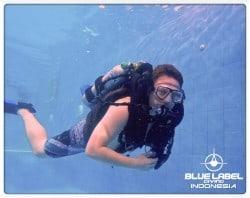 Discover Rebreather Dives