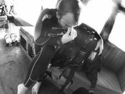 closed-circuit-rebreather-classes-running-now