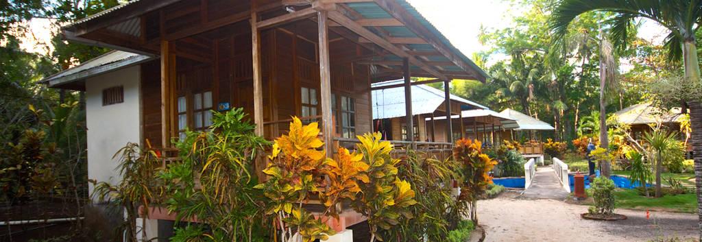 standard-bungalow