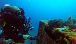 Pek-CCR-wreck-diving