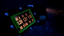 Trimix-diving-dive-computer_opt