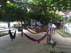 lembongan hammocks-001