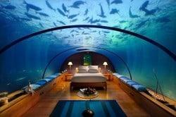 underwater-hotel-dubai-05