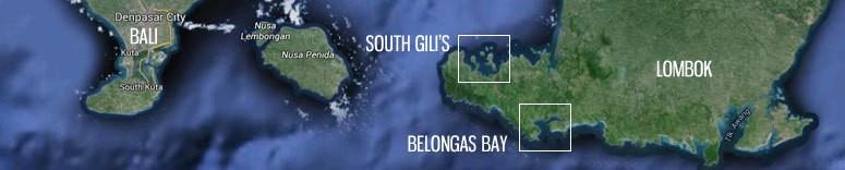 dive-south-lombok