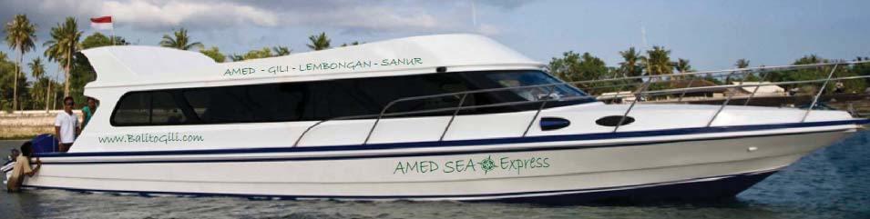 gili-sea-express-boat