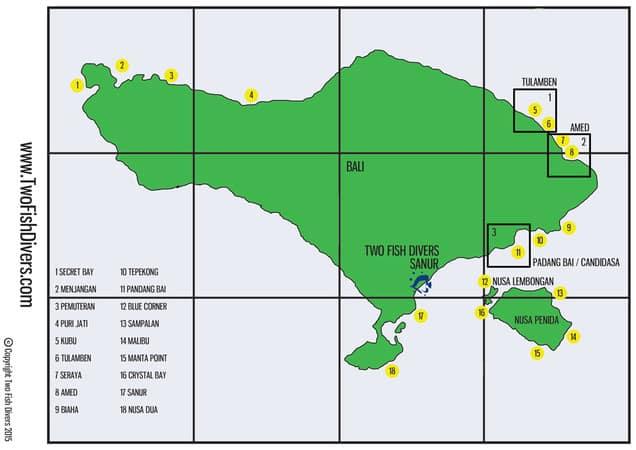 New-Bali-Dive-Sites-jul15