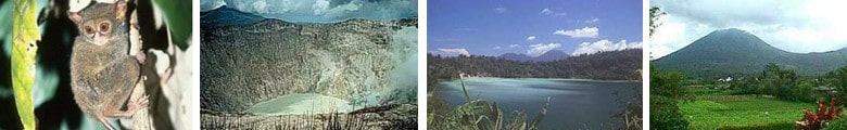 manado-local-tours-banner