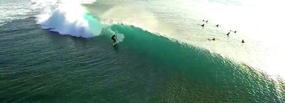 bangko-bangko-surf
