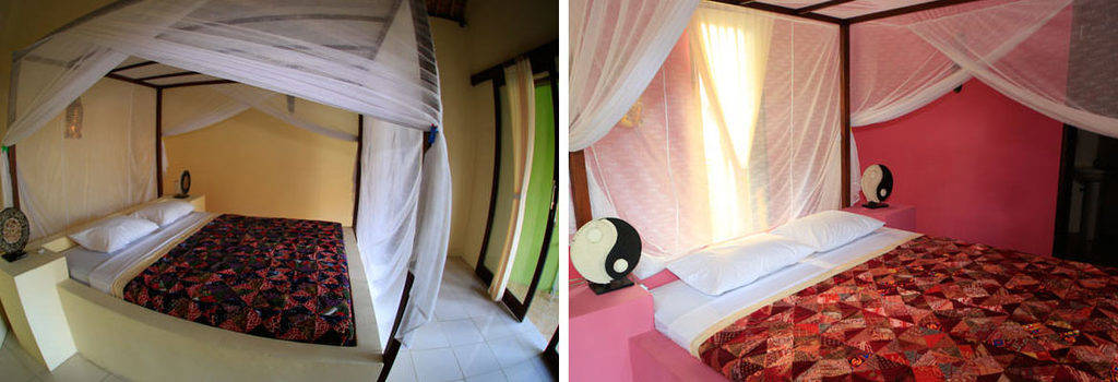 accommodation-amed-surya-rainbow-1