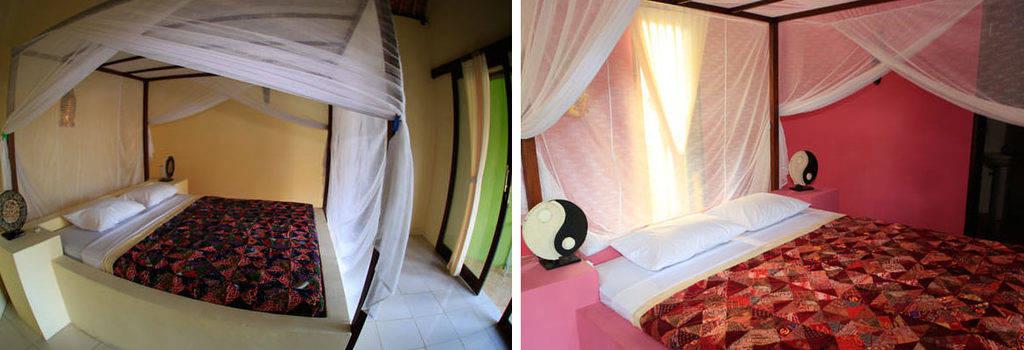 accommodation-amed-surya-rainbow-1