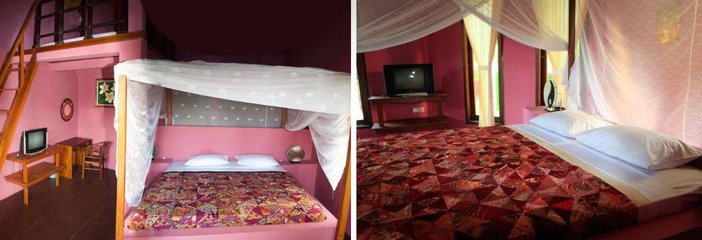 accommodation-amed-surya-rainbow-5