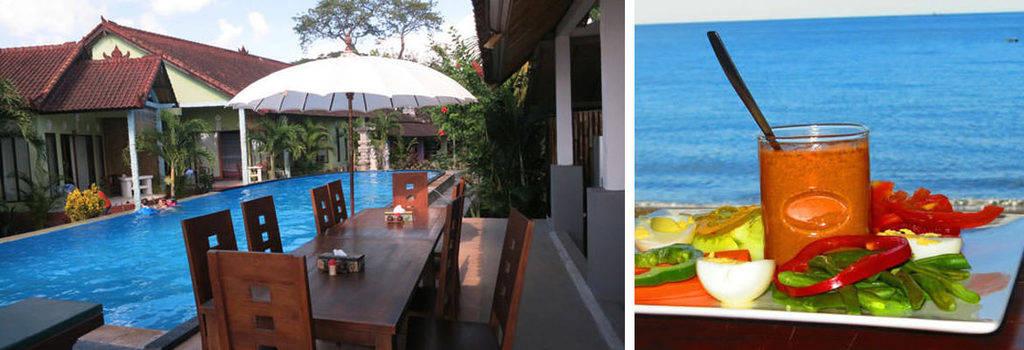 accommodation-amed-surya-rainbow-6