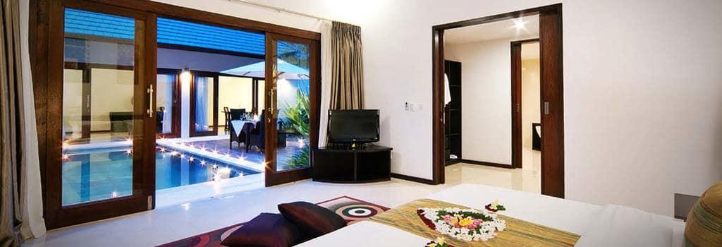 accommodation-sgg-kebun