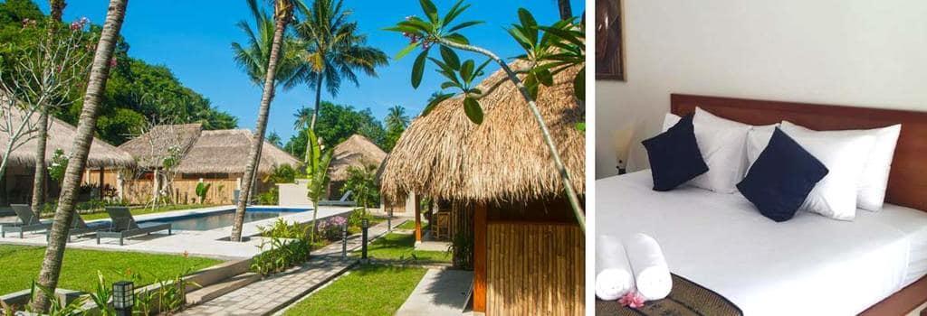 accommodation-sgg-mama-bella