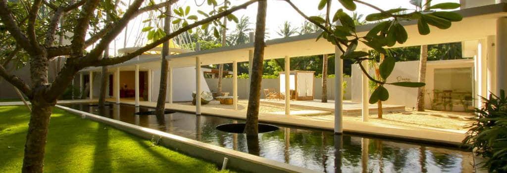 accommodation-sgg-swarga1