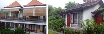 alt-accommodation-amed