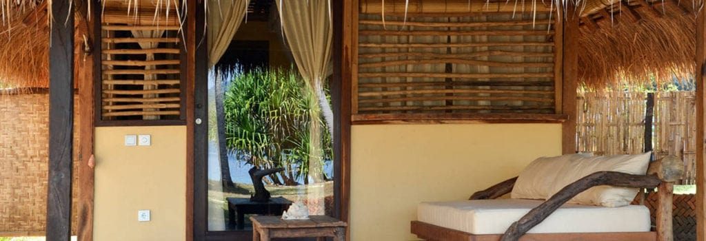 gili-asahan-eco-lodge-1