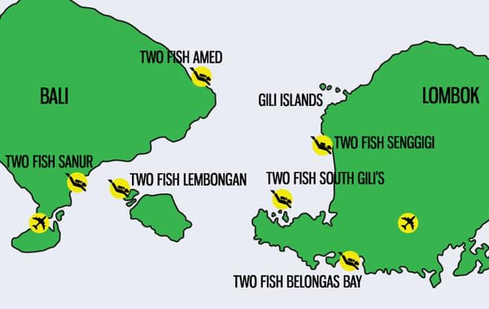 padi rescue lembongan