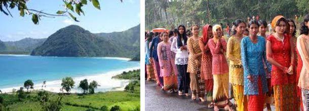 local-tours-lombok-2