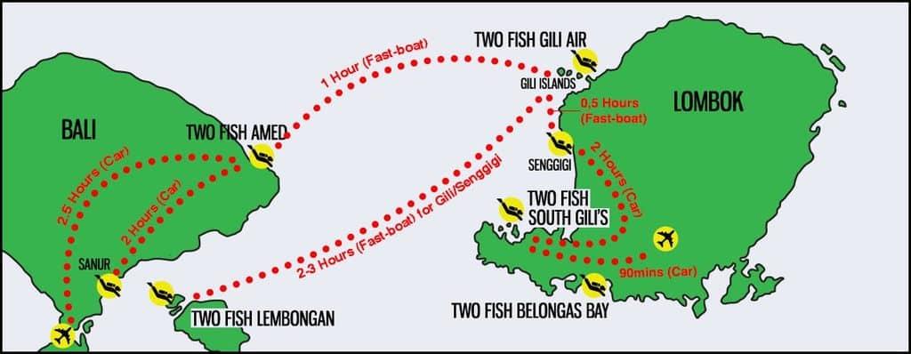 New-Map-Bali-Lombok-Safari