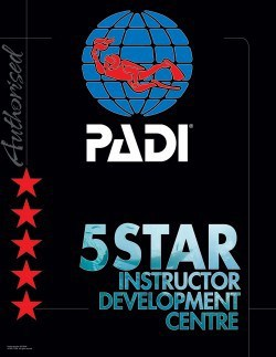 5staridc