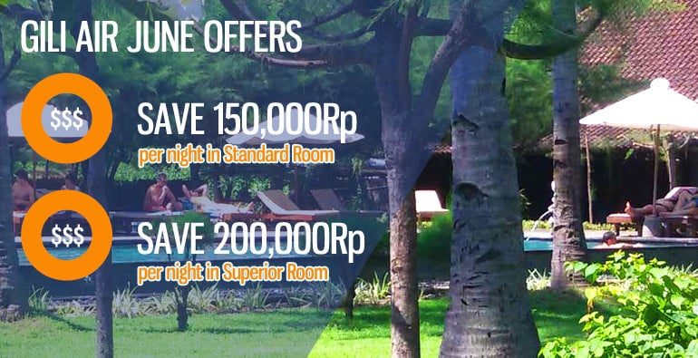 gili-air-special-offers-june16