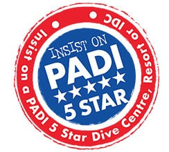insist-on-padi-5-star-in-bunaken