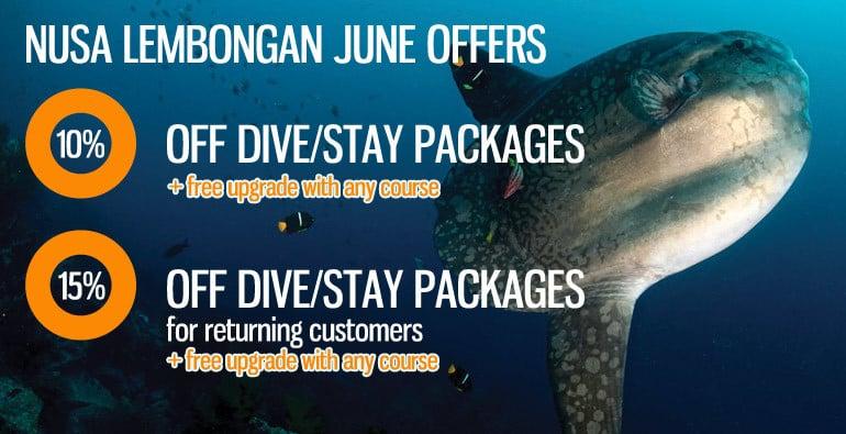 nusa-lembongan-special-offers-june16