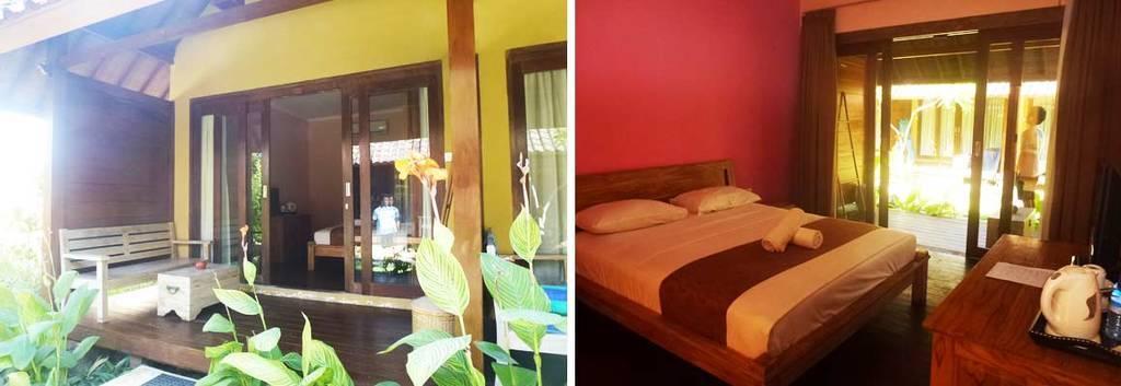 villa-karang-standard-room