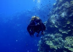 5 Tips for Better Buoyancy