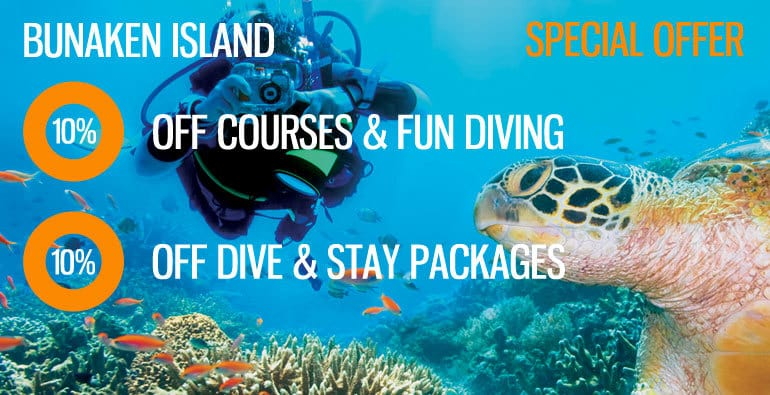 Bunaken-10-off-dive-stay-courses-fun