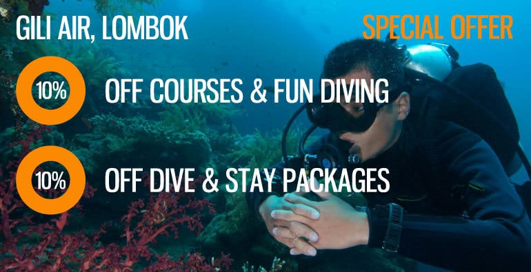 Gili-Air-10-off-dive-stay-courses-fun