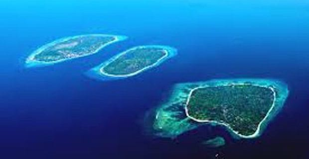 gili-islands-idc